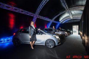 Peugeot Tech Exp04