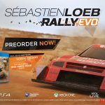 seb_loeb_rally_001