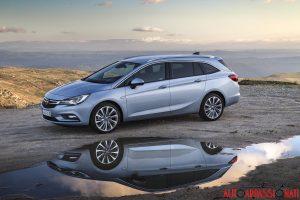 Opel_Astra_sports_tourer_2016_031