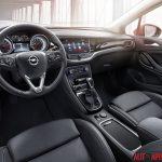 Opel_Astra_sports_tourer_2016_036