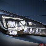 Opel_Astra_sports_tourer_2016_038