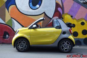 smart cabrio 010