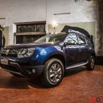 Dacia_family_edition_004