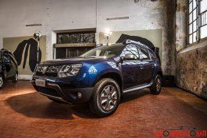 Dacia_family_edition_004