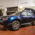 Dacia_family_edition_005