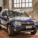 Dacia_family_edition_013