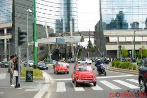 Fiat 500 enjoy storica 034