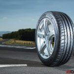 Michelin_Pilot_Sport_4_01