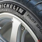 Michelin_Pilot_Sport_4_02