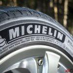 Michelin_Pilot_Sport_4_03