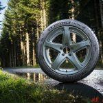 Michelin_Pilot_Sport_4_06