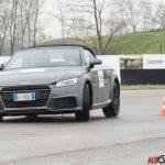 Michelin_Pilot_Sport_4_12
