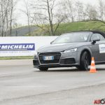 Michelin_Pilot_Sport_4_15
