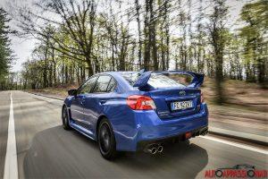 Subaru_WRX_STI_04