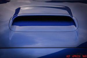 Subaru_WRX_STI_19