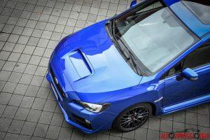 Subaru_WRX_STI_34