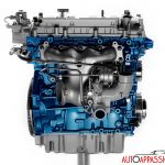ford_ecoboost_001