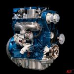 ford_ecoboost_010