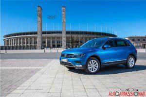 nuova_Volkswagen_Tiguan_002