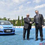 160526_Fiat_Azzurri_03