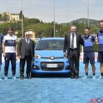 160526_Fiat_Azzurri_04