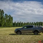 Fiat_Fullback_016