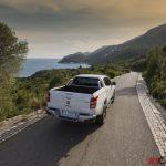 Fiat_Fullback_12