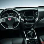 Fiat_Fullback_38
