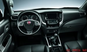 Fiat Fullback 38