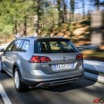 Golf_alltrack_05