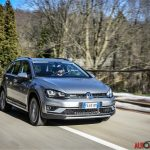 Golf_alltrack_08