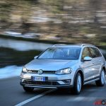 Golf_alltrack_09