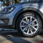 Golf_alltrack_10