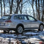 Golf_alltrack_19
