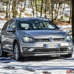 Golf_alltrack_23