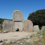 Percorsi_Italiani_Sardegna_030