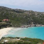 Percorsi_Italiani_Sardegna_036