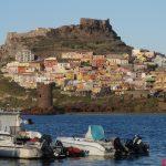 Percorsi_Italiani_Sardegna_038