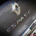 renault_espace_007