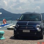 Fiat_500_Riva_001