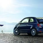 Fiat_500_Riva_002
