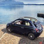 Fiat_500_Riva_003