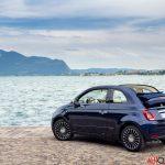 Fiat_500_Riva_005