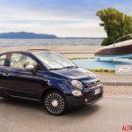 Fiat_500_Riva_006