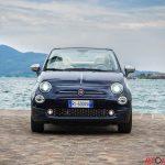 Fiat_500_Riva_007
