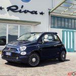 Fiat_500_Riva_008