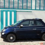 Fiat_500_Riva_009