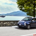 Fiat_500_Riva_010