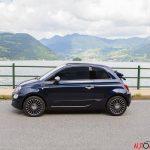 Fiat_500_Riva_011