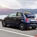 Fiat_500_Riva_012